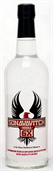 Sonavavitch Vodka